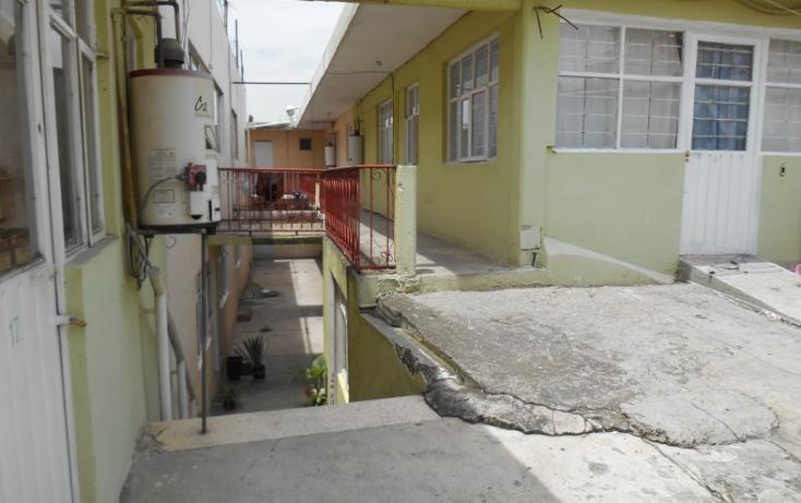 Foto de edificio en venta en  , miguel hidalgo, tlalnepantla de baz, m?xico, 1423165 No. 10