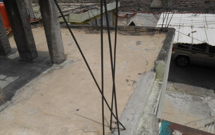 Foto de edificio en venta en  , miguel hidalgo, tlalnepantla de baz, m?xico, 1423165 No. 13