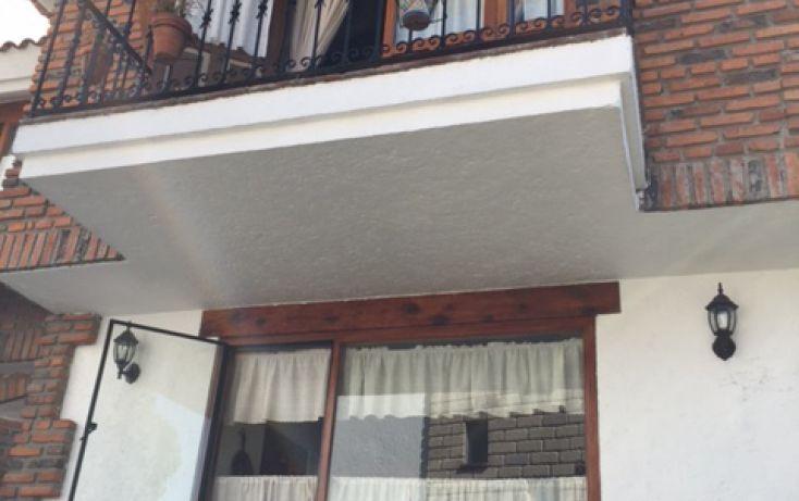 Foto de casa en condominio en venta en, miguel hidalgo, tlalpan, df, 1177905 no 01