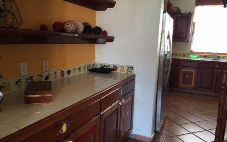 Foto de casa en condominio en venta en, miguel hidalgo, tlalpan, df, 1177905 no 05