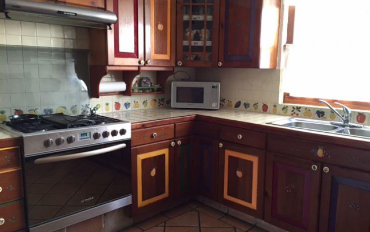 Foto de casa en condominio en venta en, miguel hidalgo, tlalpan, df, 1177905 no 06