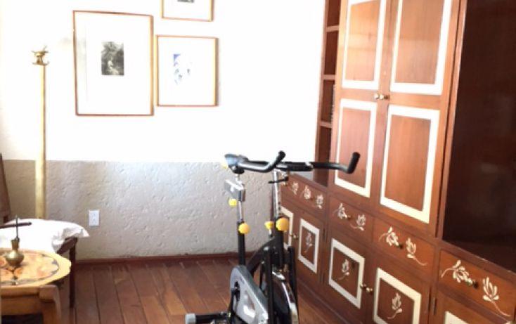 Foto de casa en condominio en venta en, miguel hidalgo, tlalpan, df, 1177905 no 11