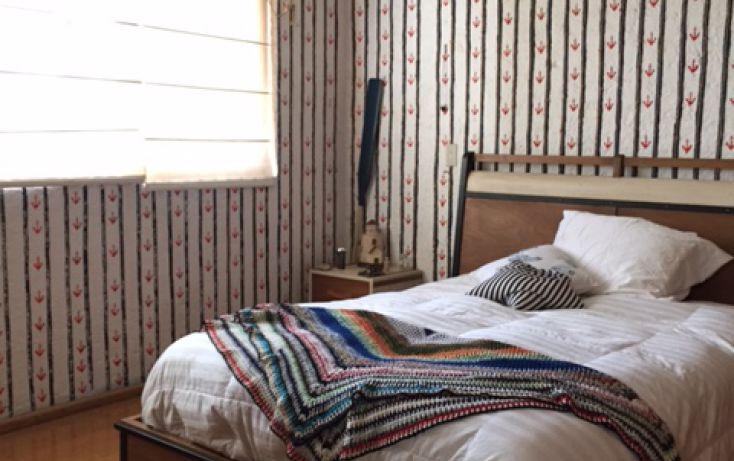 Foto de casa en condominio en venta en, miguel hidalgo, tlalpan, df, 1177905 no 12