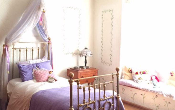 Foto de casa en condominio en venta en, miguel hidalgo, tlalpan, df, 1177905 no 13