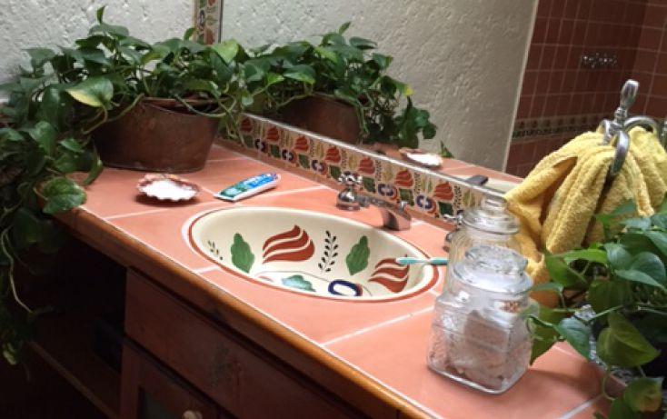 Foto de casa en condominio en venta en, miguel hidalgo, tlalpan, df, 1177905 no 14