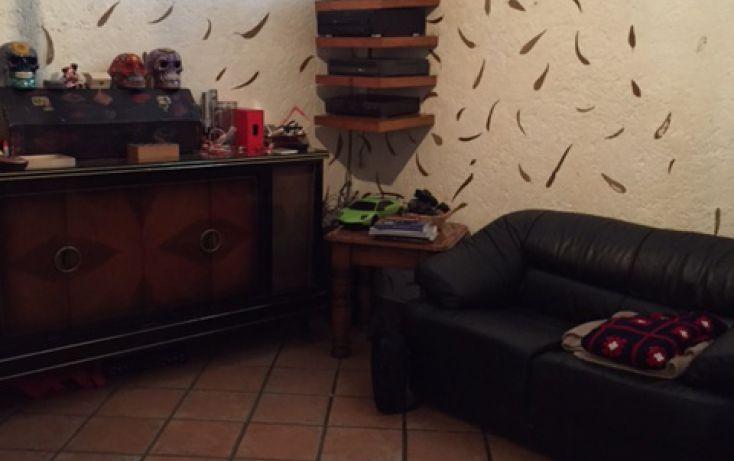 Foto de casa en condominio en venta en, miguel hidalgo, tlalpan, df, 1177905 no 18