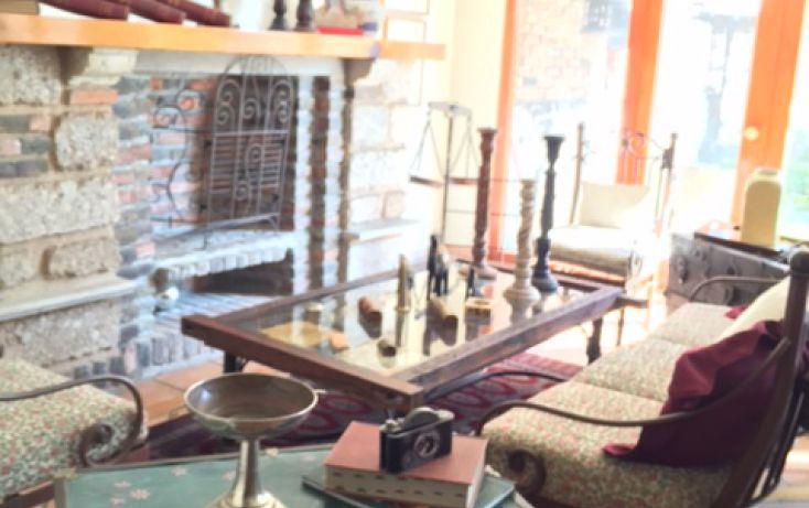 Foto de casa en condominio en venta en, miguel hidalgo, tlalpan, df, 1177905 no 19