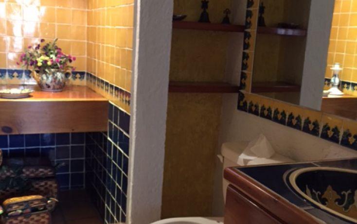 Foto de casa en condominio en venta en, miguel hidalgo, tlalpan, df, 1177905 no 21