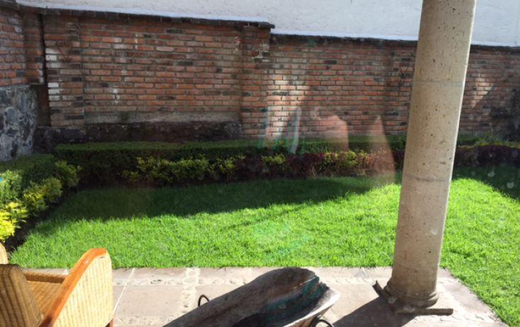 Foto de casa en condominio en venta en, miguel hidalgo, tlalpan, df, 1177905 no 22
