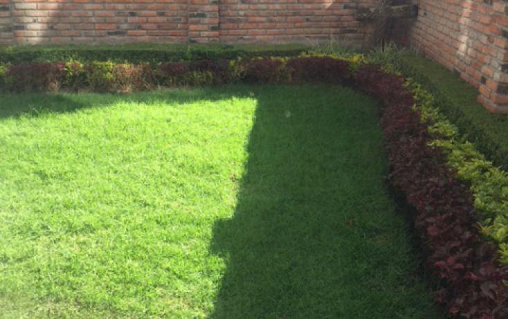 Foto de casa en condominio en venta en, miguel hidalgo, tlalpan, df, 1177905 no 23