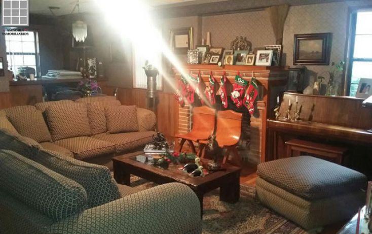 Foto de casa en condominio en venta en, miguel hidalgo, tlalpan, df, 1516455 no 02