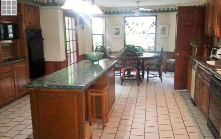Foto de casa en condominio en venta en, miguel hidalgo, tlalpan, df, 1516455 no 03