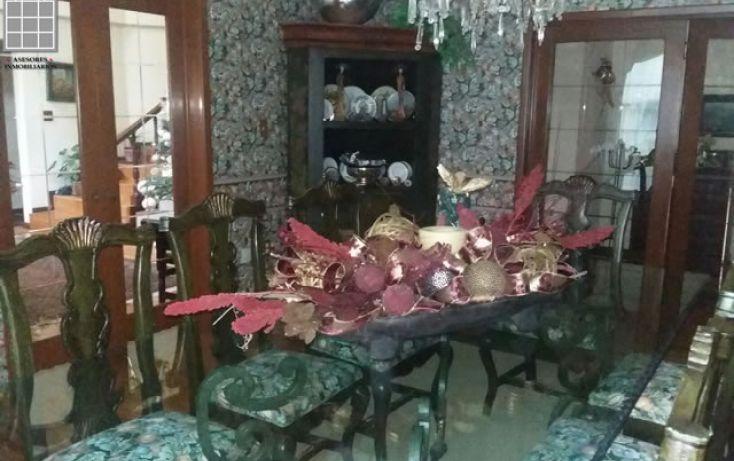 Foto de casa en condominio en venta en, miguel hidalgo, tlalpan, df, 1516455 no 04