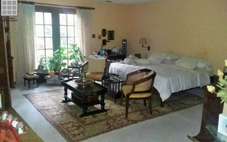 Foto de casa en condominio en venta en, miguel hidalgo, tlalpan, df, 1516455 no 07