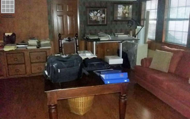 Foto de casa en condominio en venta en, miguel hidalgo, tlalpan, df, 1516455 no 09