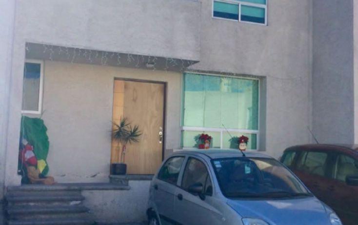 Foto de casa en condominio en renta en, miguel hidalgo, tlalpan, df, 1545353 no 02