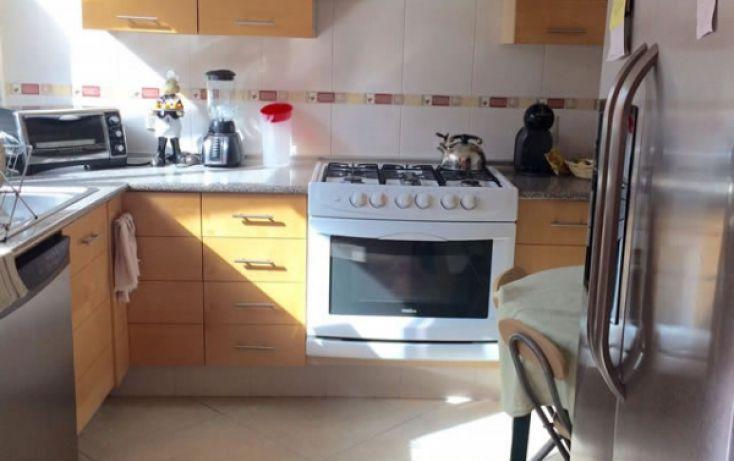 Foto de casa en condominio en renta en, miguel hidalgo, tlalpan, df, 1545353 no 03