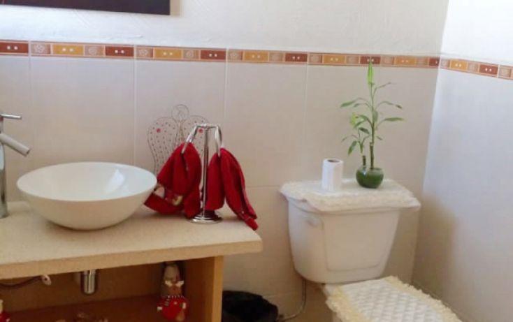 Foto de casa en condominio en renta en, miguel hidalgo, tlalpan, df, 1545353 no 04