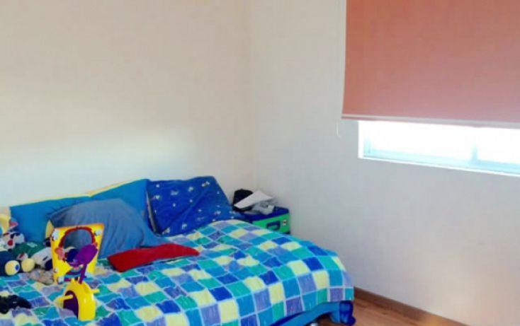 Foto de casa en condominio en renta en, miguel hidalgo, tlalpan, df, 1545353 no 05