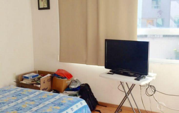 Foto de casa en condominio en renta en, miguel hidalgo, tlalpan, df, 1545353 no 06