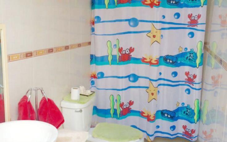 Foto de casa en condominio en renta en, miguel hidalgo, tlalpan, df, 1545353 no 07