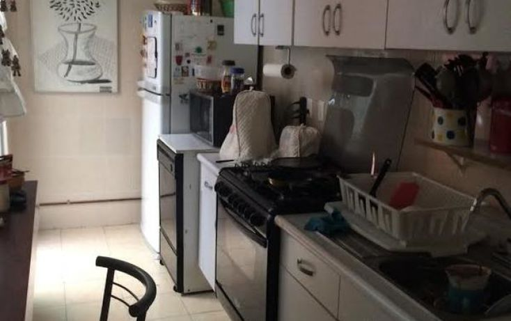 Foto de casa en venta en, miguel hidalgo, tlalpan, df, 1561511 no 03