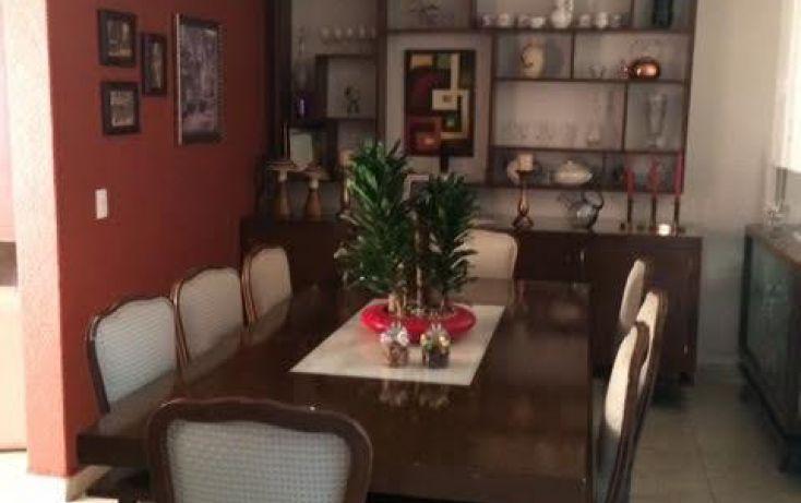 Foto de casa en venta en, miguel hidalgo, tlalpan, df, 1561511 no 05