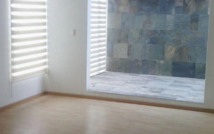 Foto de departamento en venta en, miguel hidalgo, tlalpan, df, 1728181 no 04