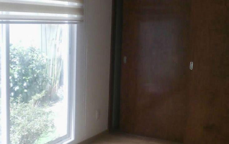 Foto de departamento en venta en, miguel hidalgo, tlalpan, df, 1728181 no 08