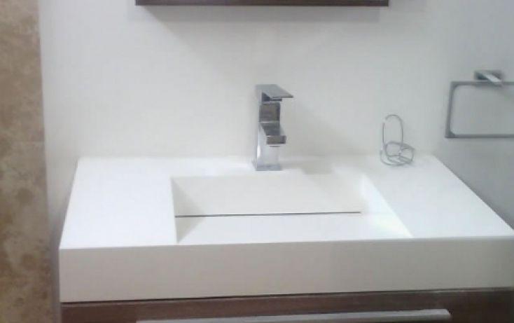 Foto de departamento en venta en, miguel hidalgo, tlalpan, df, 1728181 no 09