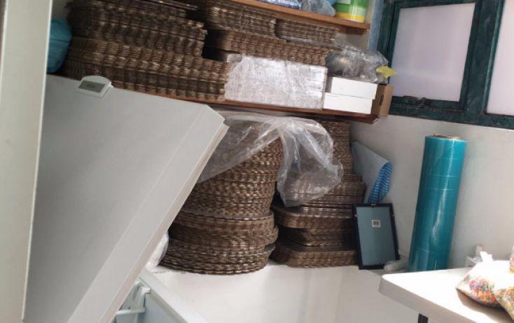 Foto de casa en renta en, miguel hidalgo, tlalpan, df, 1743675 no 01