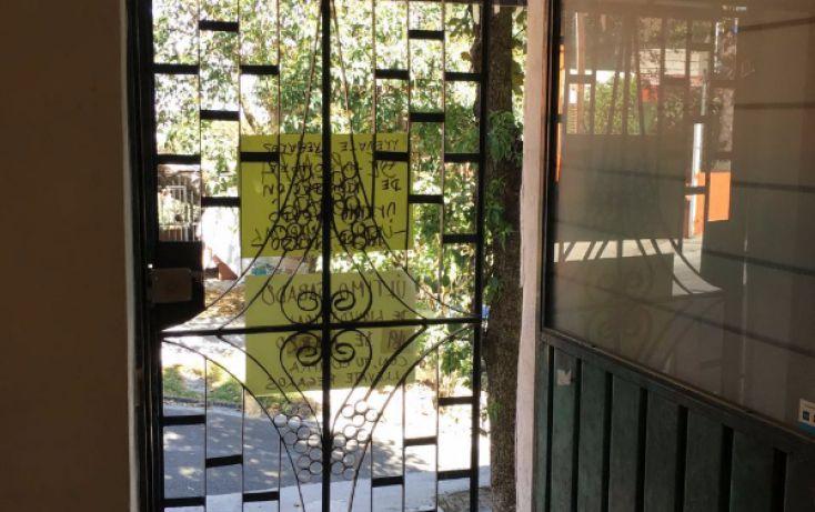 Foto de casa en renta en, miguel hidalgo, tlalpan, df, 1743675 no 06
