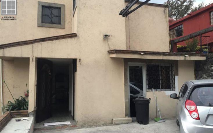 Foto de casa en venta en, miguel hidalgo, tlalpan, df, 1773523 no 01