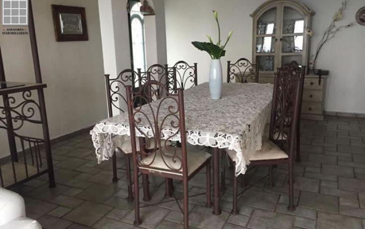 Foto de casa en venta en, miguel hidalgo, tlalpan, df, 1773523 no 04