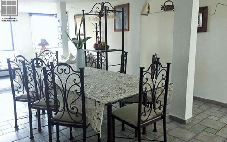 Foto de casa en venta en, miguel hidalgo, tlalpan, df, 1773523 no 05