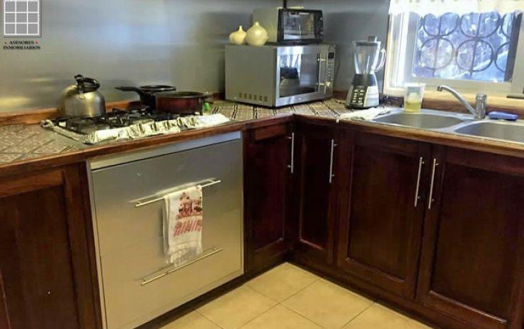 Foto de casa en venta en, miguel hidalgo, tlalpan, df, 1773523 no 06