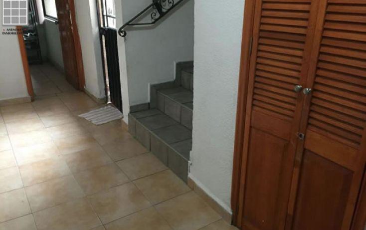 Foto de casa en venta en, miguel hidalgo, tlalpan, df, 1773523 no 08