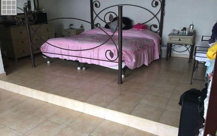 Foto de casa en venta en, miguel hidalgo, tlalpan, df, 1773523 no 11