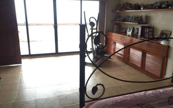 Foto de casa en venta en, miguel hidalgo, tlalpan, df, 1773523 no 12