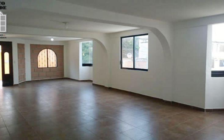 Foto de casa en venta en, miguel hidalgo, tlalpan, df, 1943245 no 03