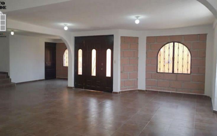 Foto de casa en venta en, miguel hidalgo, tlalpan, df, 1943245 no 04