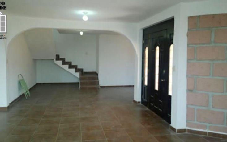 Foto de casa en venta en, miguel hidalgo, tlalpan, df, 1943245 no 05