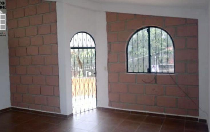 Foto de casa en venta en, miguel hidalgo, tlalpan, df, 1943245 no 07