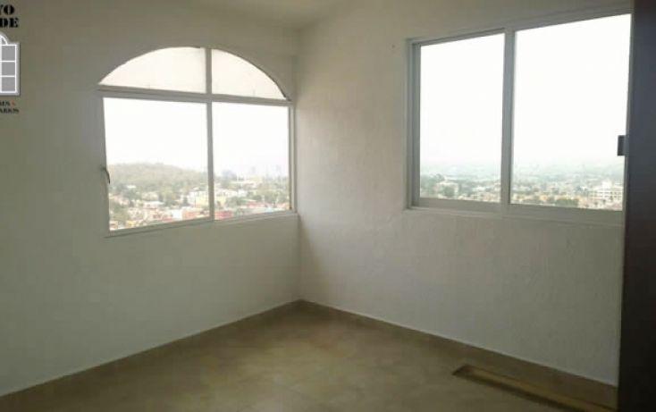 Foto de casa en venta en, miguel hidalgo, tlalpan, df, 1943245 no 08