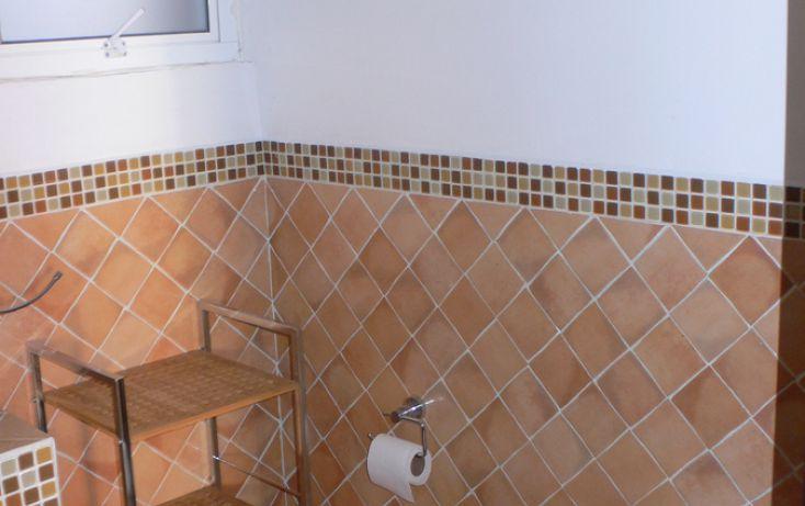 Foto de casa en venta en, miguel hidalgo, tlalpan, df, 1966271 no 06