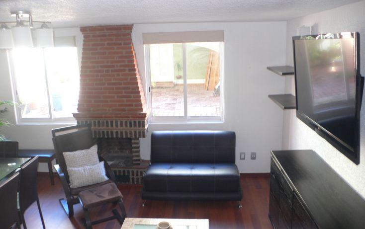Foto de casa en venta en, miguel hidalgo, tlalpan, df, 1966271 no 07