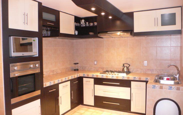 Foto de casa en venta en, miguel hidalgo, tlalpan, df, 1966271 no 09