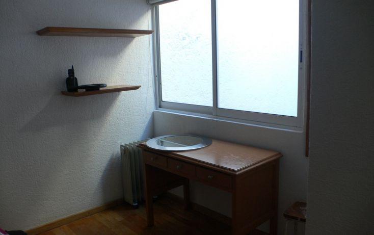 Foto de casa en venta en, miguel hidalgo, tlalpan, df, 1966271 no 11