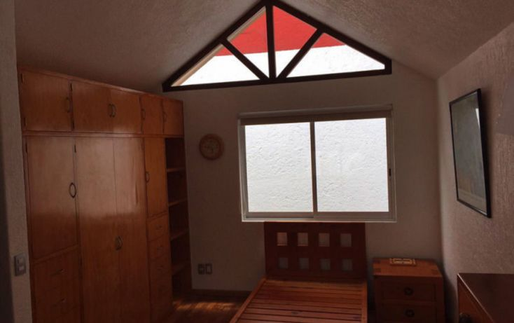 Foto de casa en venta en, miguel hidalgo, tlalpan, df, 1966271 no 12