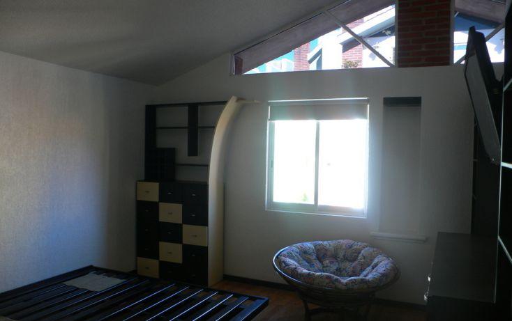 Foto de casa en venta en, miguel hidalgo, tlalpan, df, 1966271 no 13